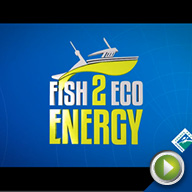 Fish2EcoEnergy